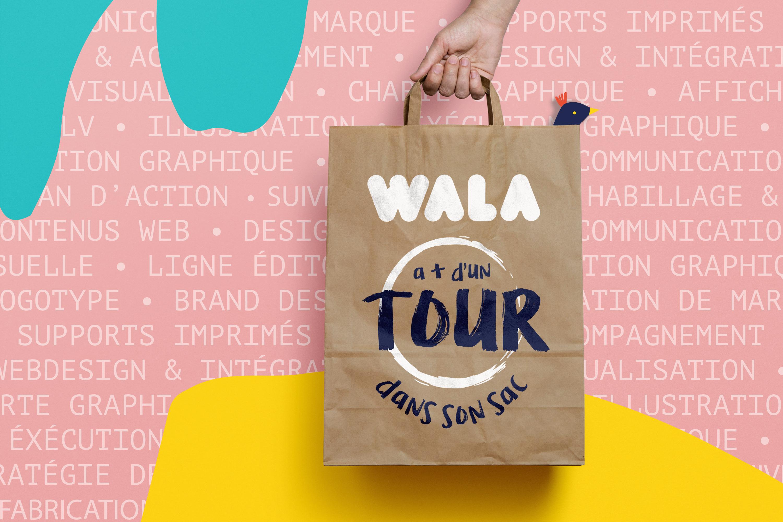 Portfolio graphiste freelance /Création graphique / webdesign / logotype / édition / communication / Caen / Paris