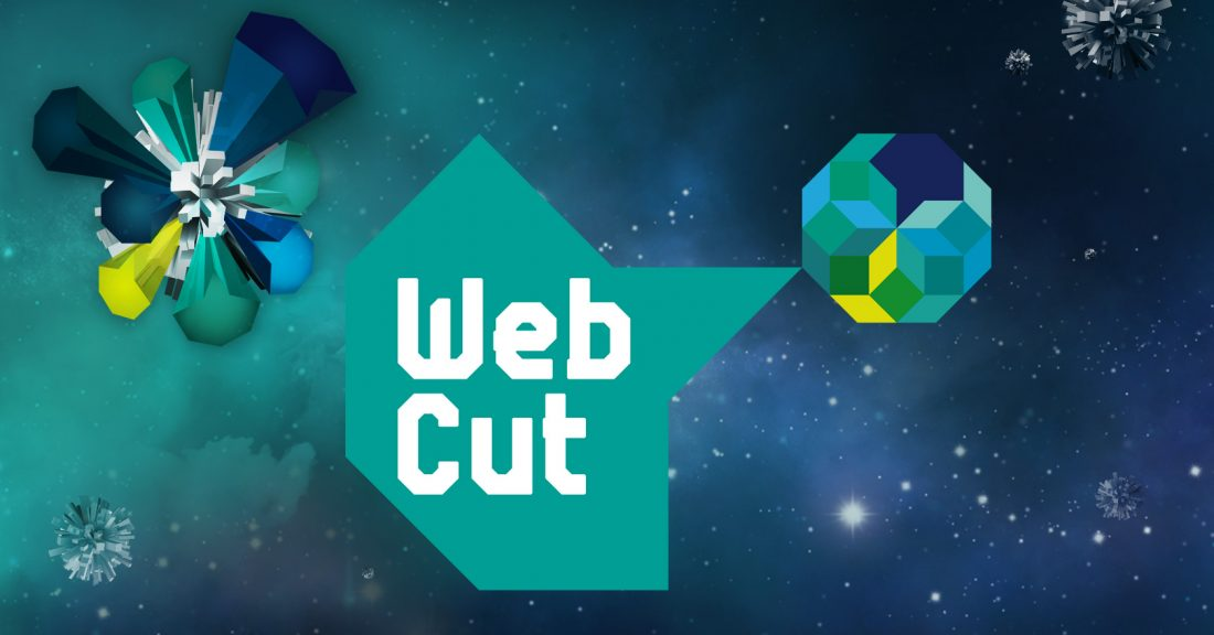 WebCut vidéo web - site internet - WALA STUDIO