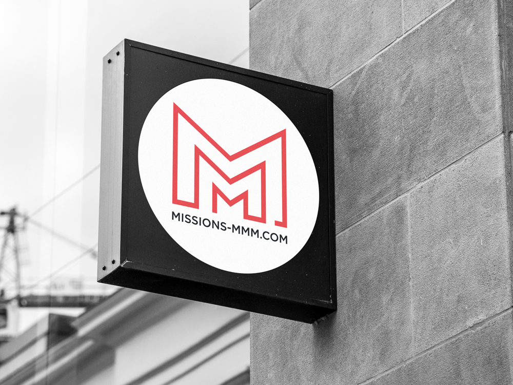 MMM-logo-charte-graphique-WALA-graphiste-freelance-normandie2
