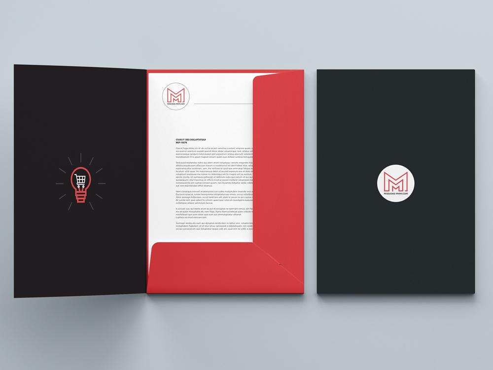 MMM-pochette-rabat-WALA-graphiste-freelance-normandie2