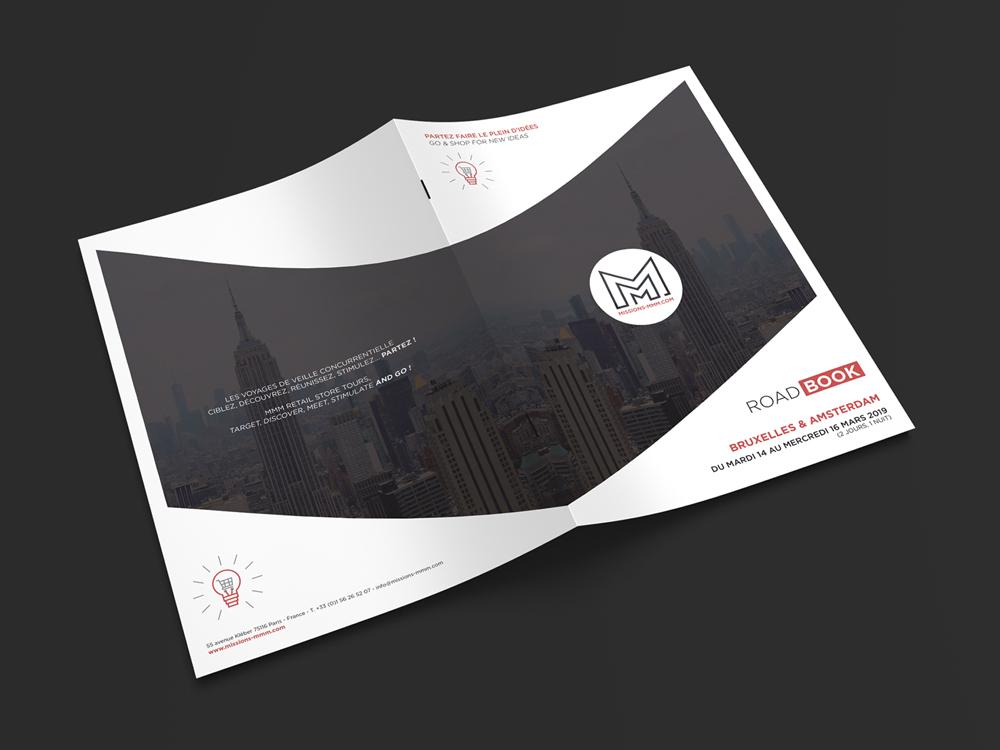 MMM-roadbook-WALA-graphiste-freelance-normandie