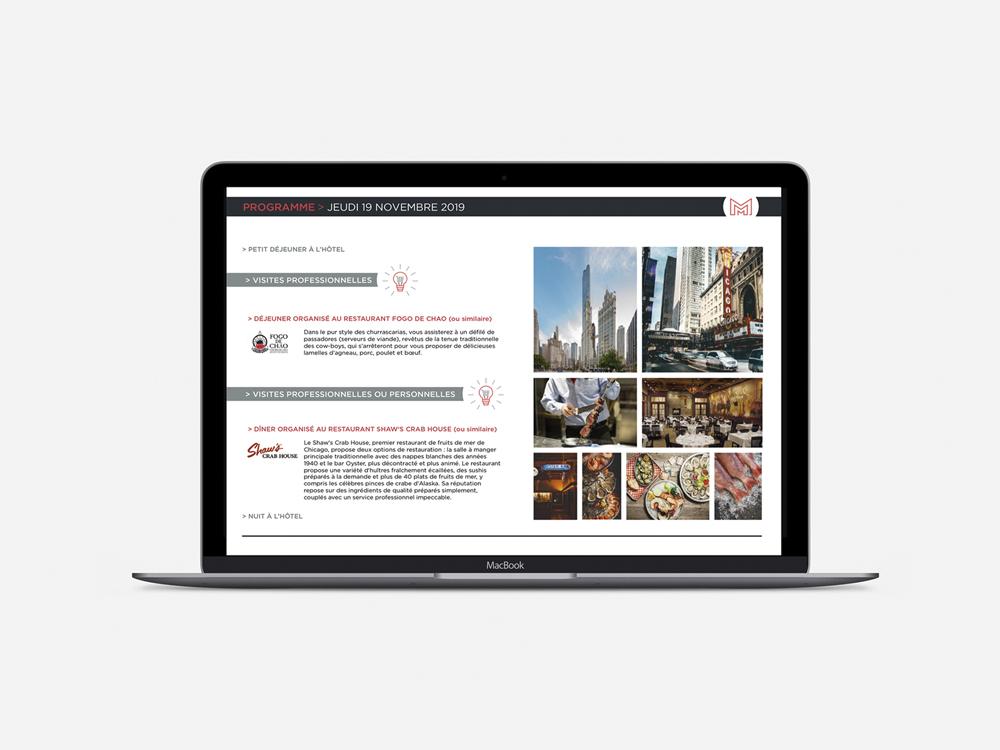MMM-webdesign-WALA-graphiste-freelance-normandie