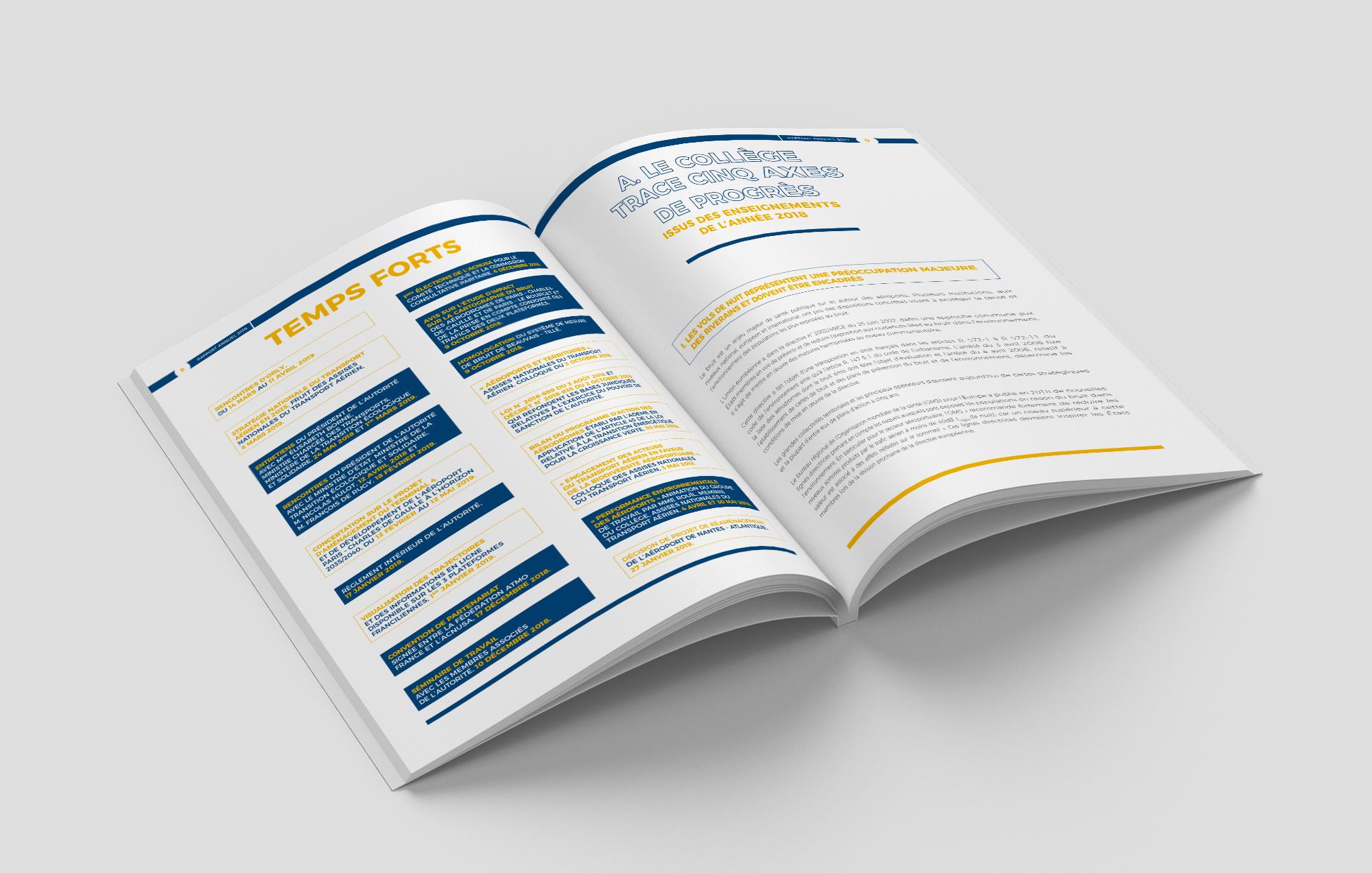 ACNUSA-Rapport-annuel-2019-conception-wala-studio-graphique3