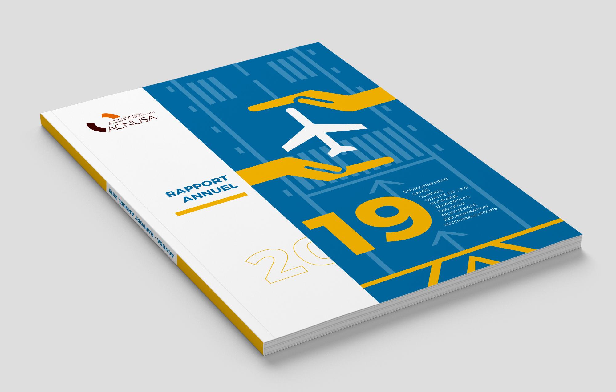 ACNUSA-Rapport-annuel-2019-conception-wala-studio-graphique4