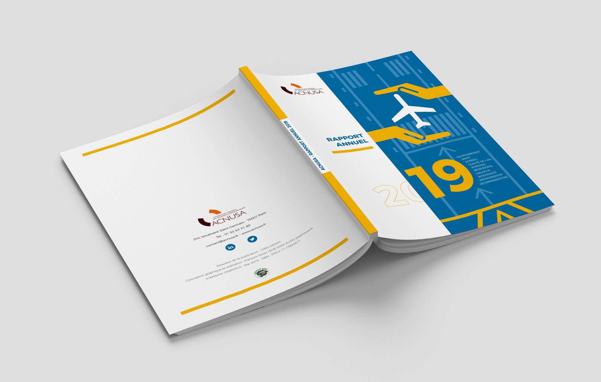 ACNUSA-Rapport-annuel-2019-conception-wala-studio-graphique5