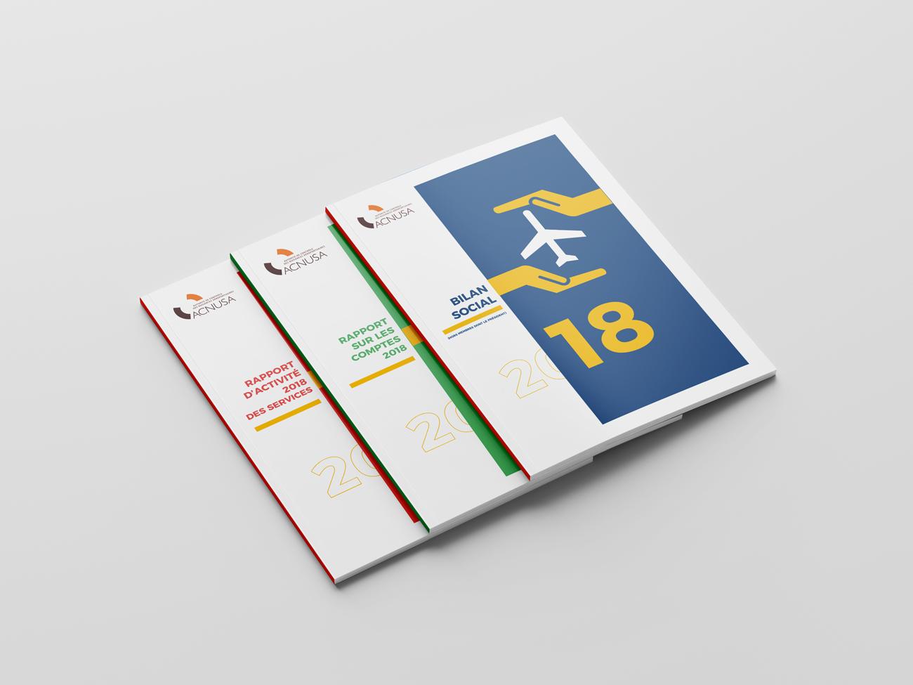 ACNUSA-Rapport-annuel-2019-conception-wala-studio-graphique6