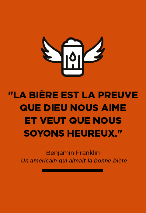 AIGLE-ROYAL-la-biere-est-la-preuve-que-dieu-nous-aime-et-veut-que-nous-soyons-heureux-franklin-artisanale-BRASSERIE-VENASQUE-480×700