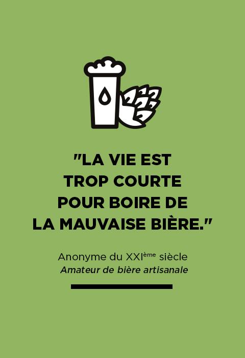 BOUREK-la-vie-est-trop-court-pour-boire-de-la-mauvaise-biere-BRASSERIE-VENASQUE-480×700