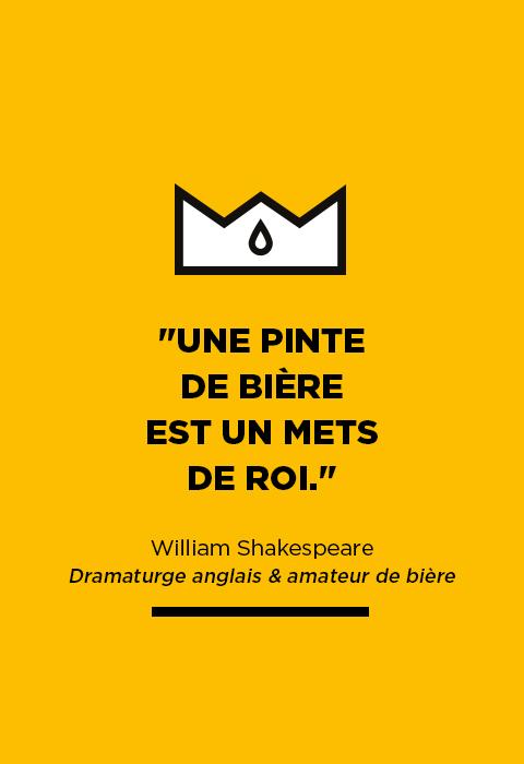 BRAMS-une-pinte-est-un-mets-de-roi-BRASSERIE-VENASQUE-480×700