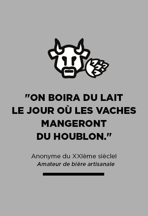 LOUVE-biere-blanche-artisanale2-BRASSERIE-VENASQUE-480×700