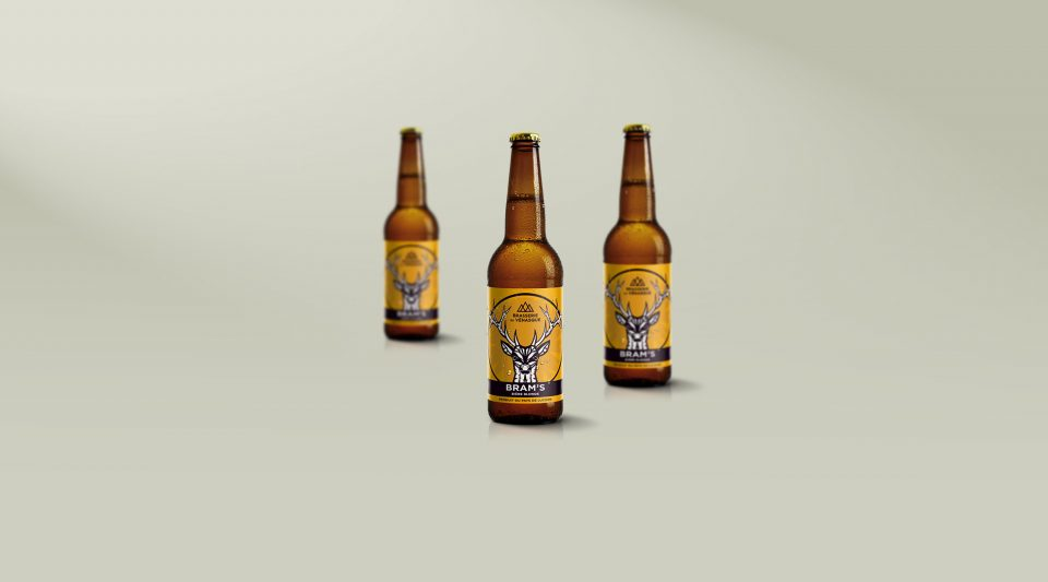 biere-brasserie-venasque